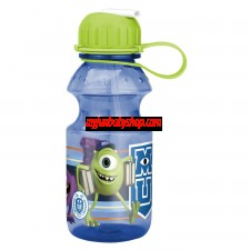 Zak, Monsters University,Tritan Water Bottle