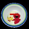 Munchkin Sesame Street Dining Set