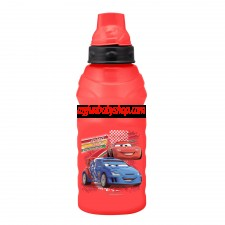 Zak Hydro Canteen 16 oz Bottle - Disney Pixar Cars
