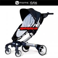 4moms 嬰兒手推車