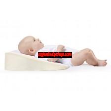 Babymoov 寶寶15度角傾斜枕