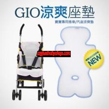 韓國 GIO ICE SEAT 超透氣涼爽座墊