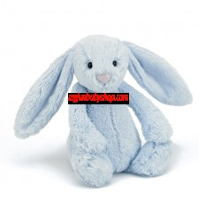 JellyCat 經典大兔兔(51cm)