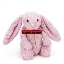 JellyCat 經典兔子(31cm)