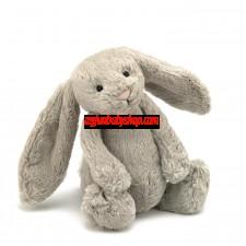 JellyCat 經典大兔兔(67cm)