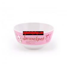 Jewelpet 寶石寵物 - 4吋飯碗