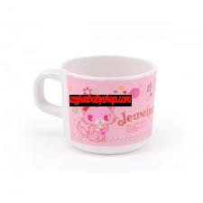 Jewelpet 寶石寵物 耳杯