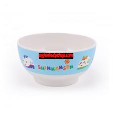 新幹線 5吋飯碗