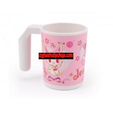 Jewelpet 寶石寵物 - 牙刷杯