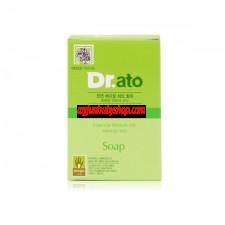 敏感皮膚專用肥皂