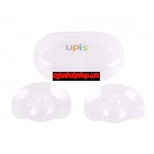 乳頭保護器 (Size M)