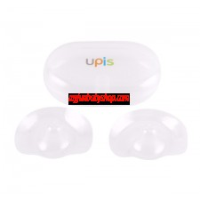 乳頭保護器 (Size L)