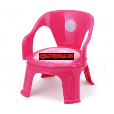 Hello Kitty 嗶嗶舒適椅子