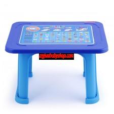 新幹線桌子