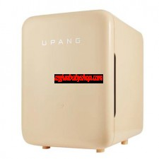 uPang 紫外線消毒器 UV Sterilizer Plus 802 (米色)