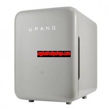 uPang 紫外線消毒器 UV Sterilizer Plus 802 (北歐友色)