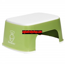 BabyBjörn 兒童防滑踏腳凳 (綠)